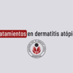Yoga Integral & Dermatitis Atópica